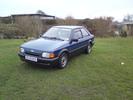 Thumbnail 1981-1989 Ford Escort Petrol Workshop Repair Service Manual BEST DOWNLOAD