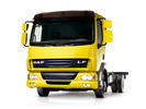 Thumbnail DAF LF45, LF55 Truck 2001-2013 Workshop Repair & Service Manual [COMPLETE & INFORMATIVE for DIY REPAIR] ☆ ☆ ☆ ☆ ☆
