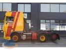 Thumbnail 2003-2006 DAF 95XF Series Trucks Workshop Repair Service Manual