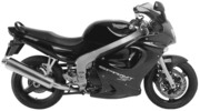 Thumbnail 2005-2010 Triumph Sprint ST / ABS Motorcycle Workshop Repair Service Manual BEST DOWNLOAD