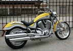 Thumbnail Victory Classic Cruiser, Touring Cruiser 2002-2004 Motorcycle Workshop Repair & Service Manual [COMPLETE & INFORMATIVE for DIY REPAIR] ☆ ☆ ☆ ☆ ☆
